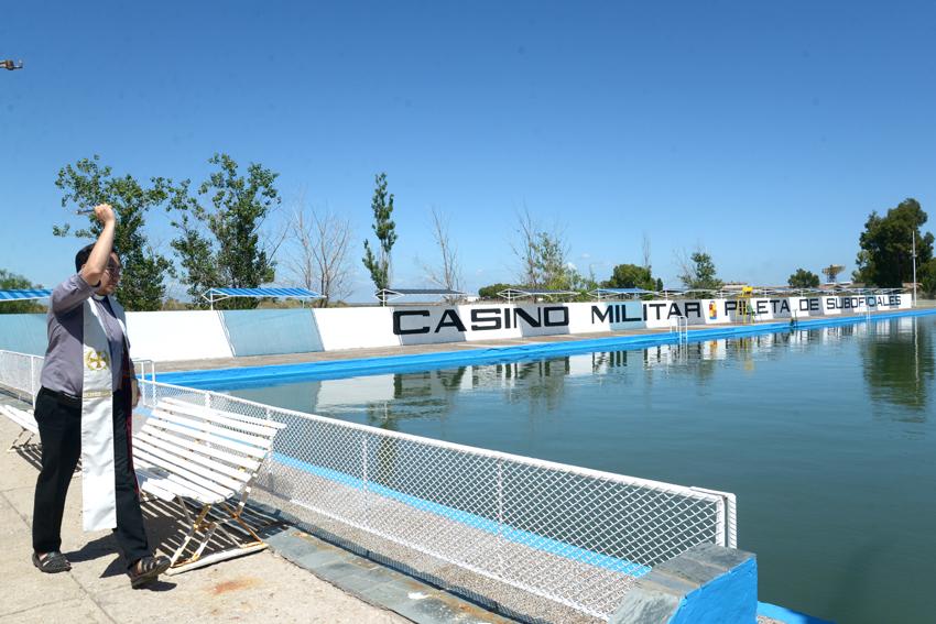 Casino de oficiales puerto belgrano super mario bros 2 game maker