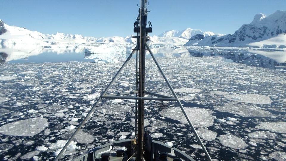 Novedades de la Antartida - Página 13 22-NOV-2016_PANC_-01-960x600