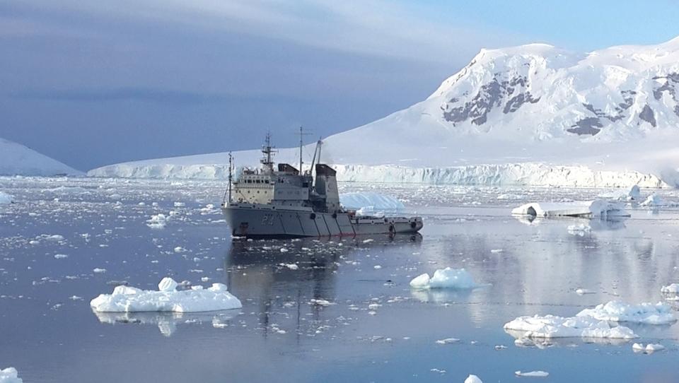 Novedades de la Antartida - Página 13 22-NOV-2016_PANC_-03-960x600