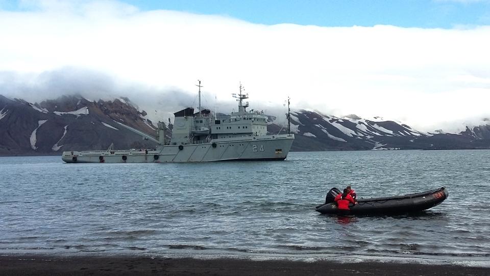 Novedades de la Antartida - Página 13 22-NOV-2016_PANC_-04-960x600