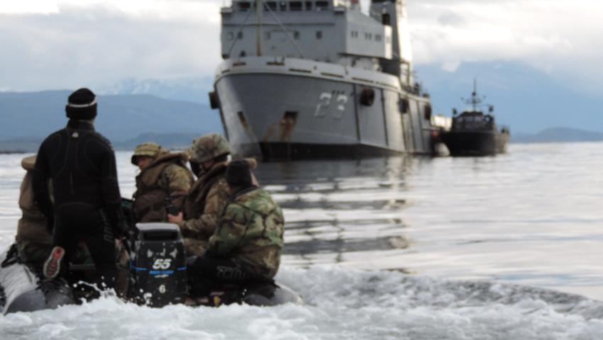 Noticias de la Armada - Página 2 09-03-17_ORDOP-ECLIPSE_02