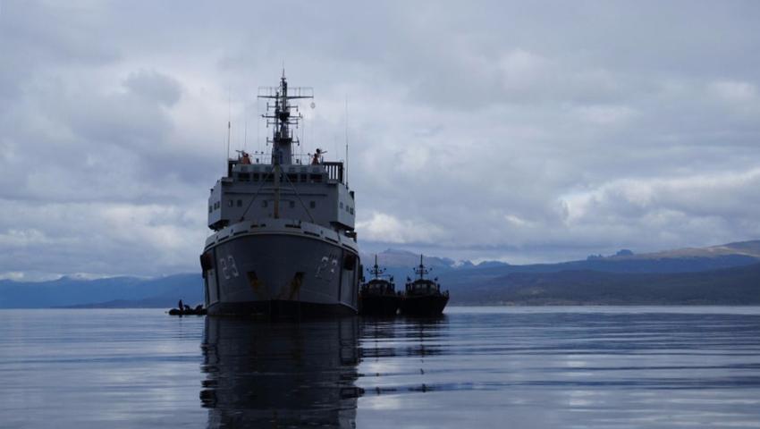 Noticias de la Armada - Página 2 09-03-17_ORDOP-ECLIPSE_03