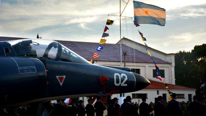 101° aniversario de la Aviación Naval 04-5-17-CeremoniaAviacion_1Portada