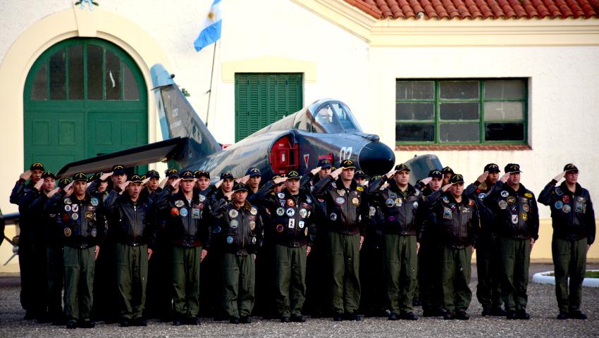 101° aniversario de la Aviación Naval 04-5-17-CeremoniaAviacion_4