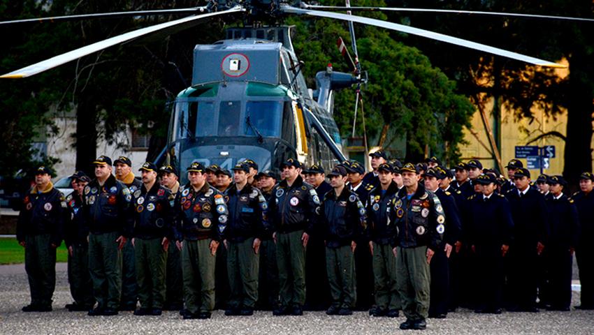 101° aniversario de la Aviación Naval 04-5-17-CeremoniaAviacion_5