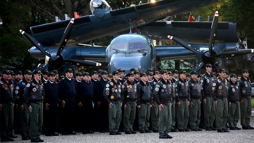 101° aniversario de la Aviación Naval 04-5-17-CeremoniaAviacion_9
