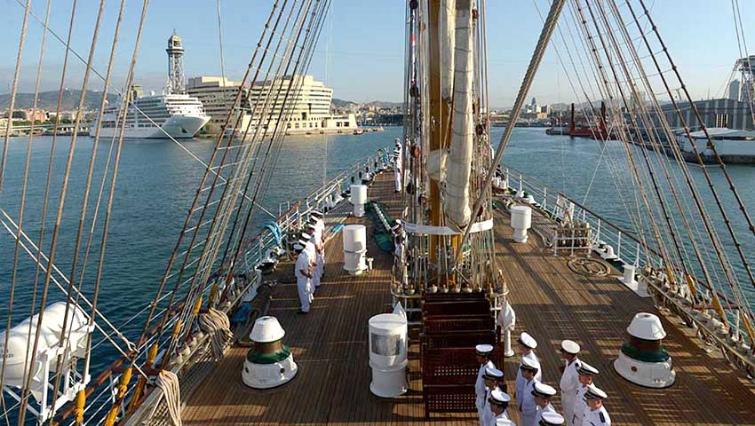Fragata Libertad - Página 4 ArriboBarcelona_5