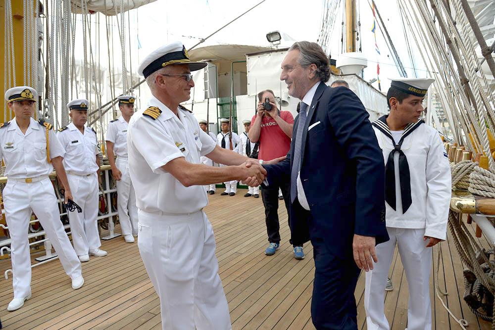Fragata Libertad - Página 4 ArriboBarcelona_7