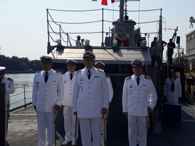Noticias de la Armada - Página 8 02-02-18-cambioaraking-00-640x480