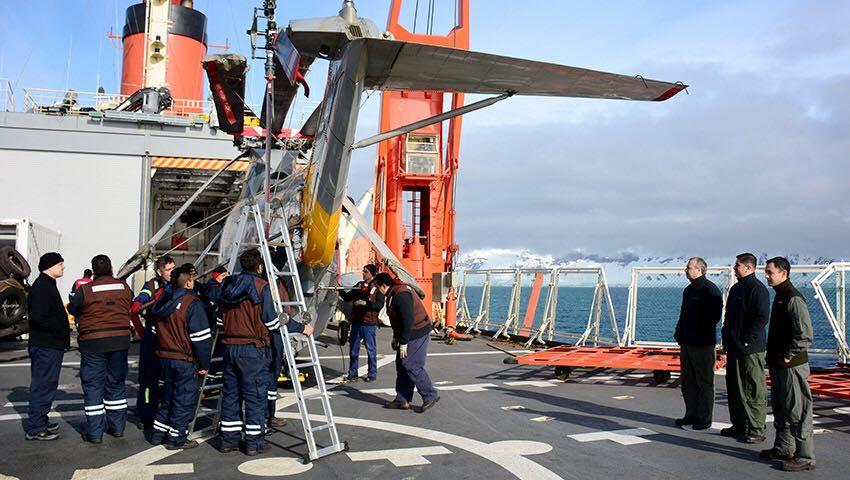 Los Sea King en su regreso a la Antártida 05-03-18__cav_SeaKing_06