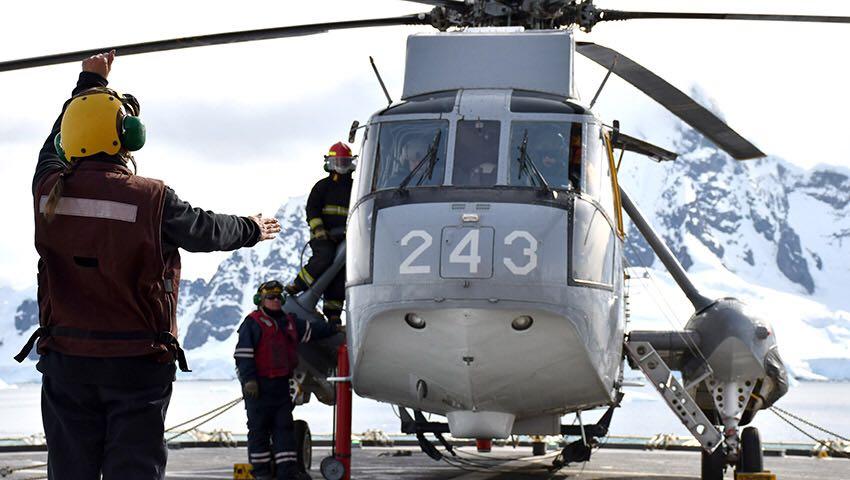 Los Sea King en su regreso a la Antártida 05-03-18__cav_SeaKing_10