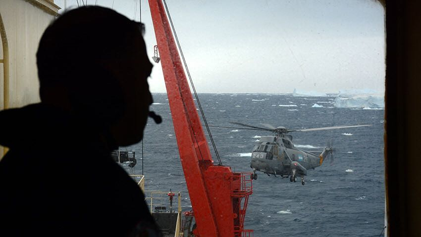Los Sea King en su regreso a la Antártida 05-03-18__cav_SeaKing_11
