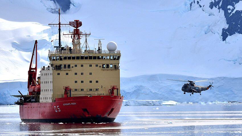 Los Sea King en su regreso a la Antártida 05-03-18__cav_SeaKing_13