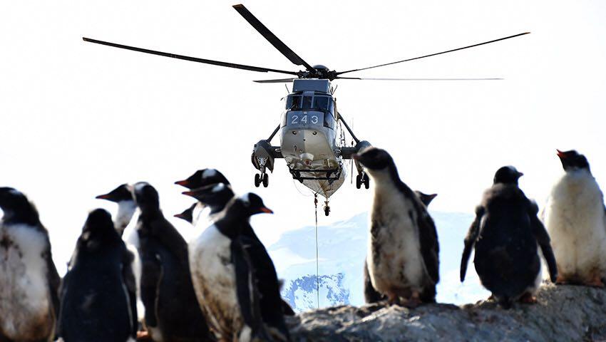 Los Sea King en su regreso a la Antártida 05-03-18__cav_SeaKing_16