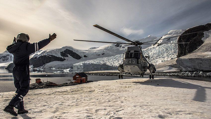 Los Sea King en su regreso a la Antártida 05-03-18__cav_SeaKing_20
