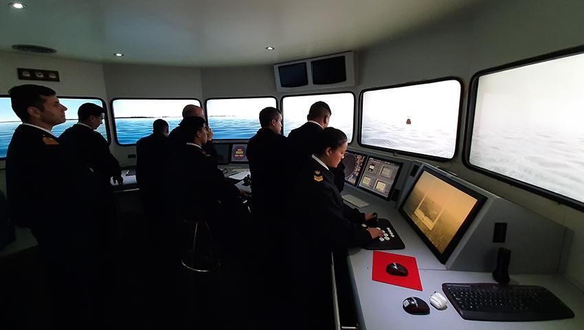 Noticias de la Armada - Página 15 2609_opv_01