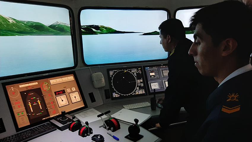 Noticias de la Armada - Página 15 2609_opv_04